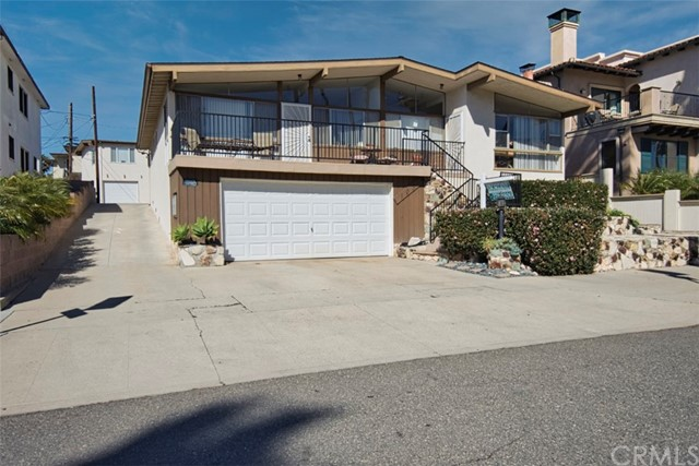 103 Paseo De La Playa, Redondo Beach, California 90277, ,For Sale,Paseo De La Playa,SB21022115