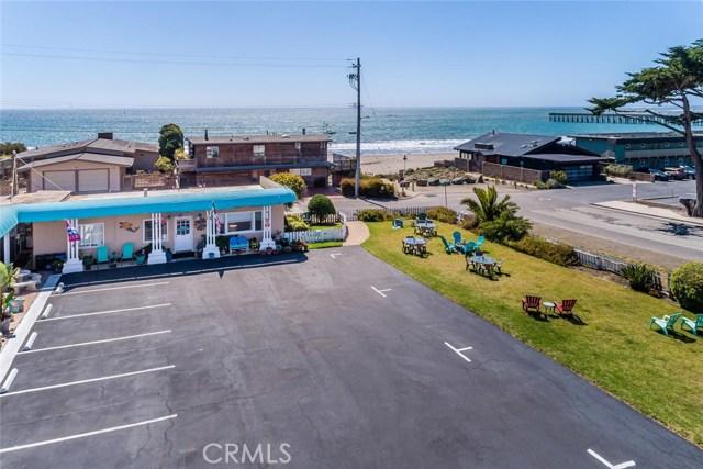 20 S Ocean Av, Cayucos, CA 93430 Photo 9