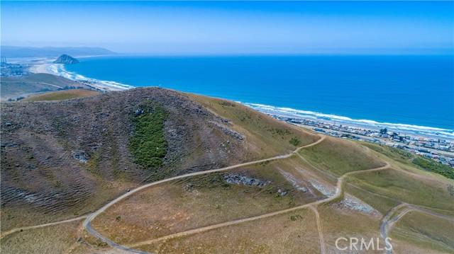 0 Herbert, Paper Roads, Cayucos, CA 93430 Photo 5