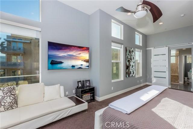 102 Rockefeller, Irvine, CA 92612 Photo 11