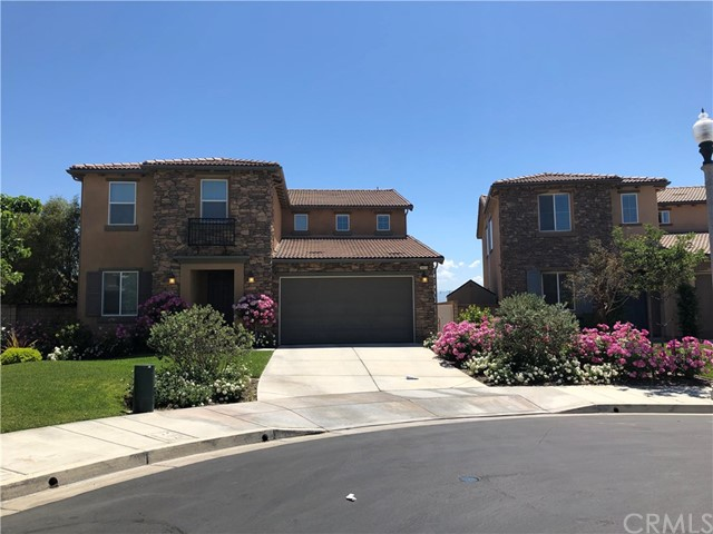 29034 Ridgecrest, Valencia, CA 91354