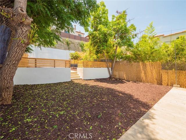 4034 Princeton Street, East Los Angeles, California 90023, 3 Bedrooms Bedrooms, ,2 BathroomsBathrooms,Residential,For Sale,Princeton,DW21118115
