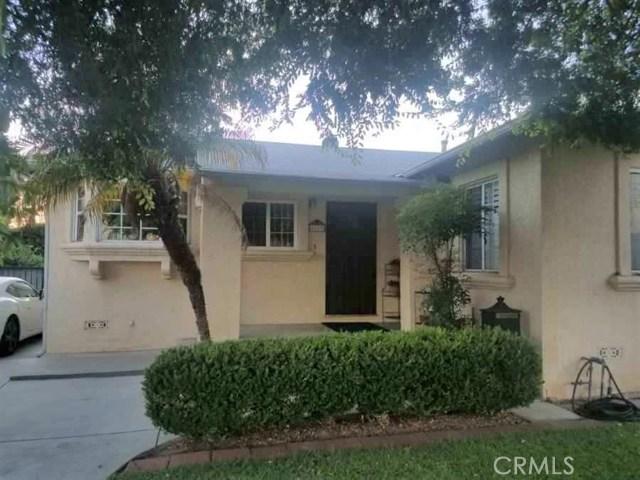 6619 Birchleaf Avenue, Pico Rivera, CA 90660