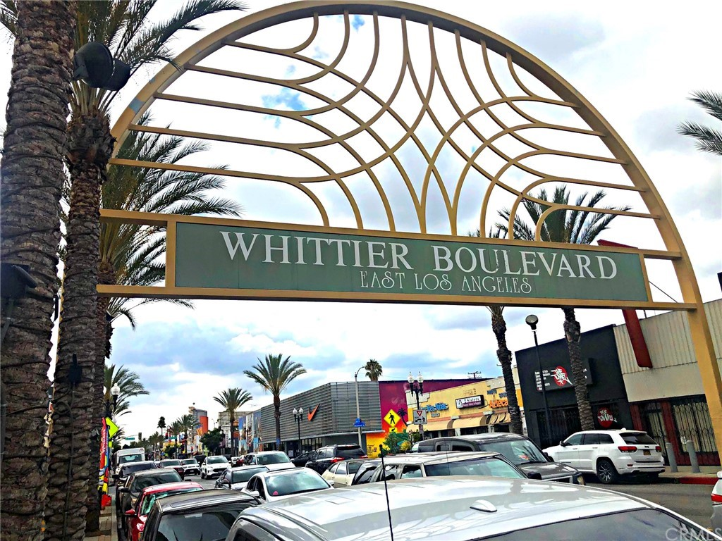 Photo of 4602 Whittier Boulevard, Los Angeles, CA 90022