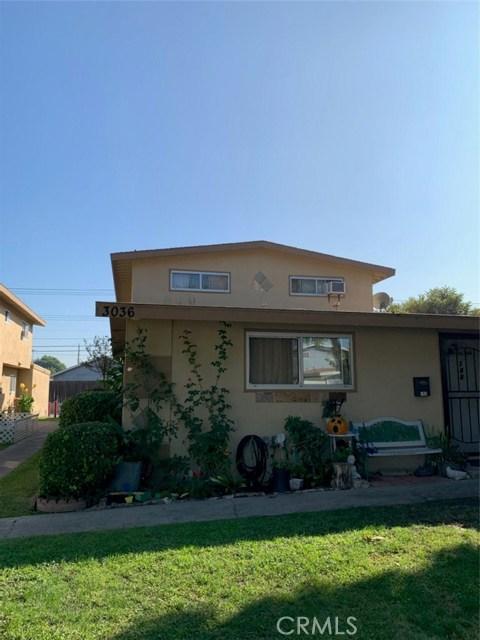 3036 Fillmore Way, Costa Mesa, CA 92626