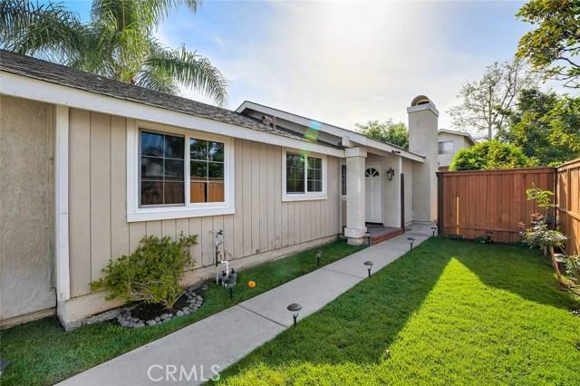 2 Jefferson, Irvine, CA 92620 Photo 17