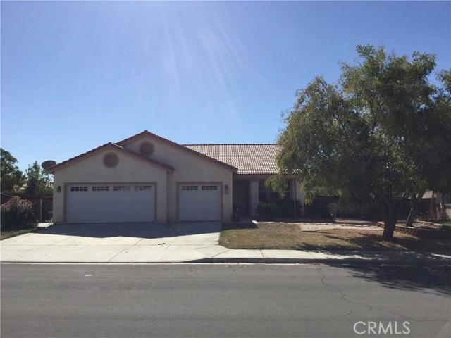 250 Tradewinds Lane, San Jacinto, CA 92583