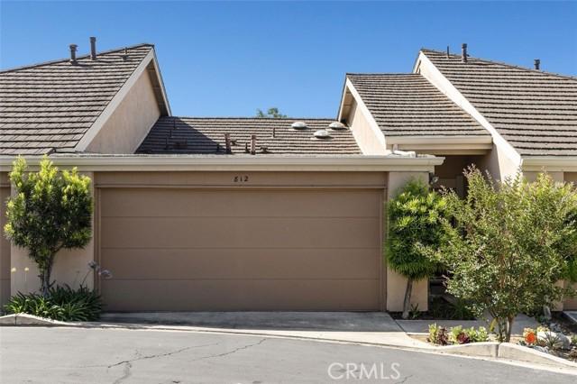 18. 812 W Glenwood Terrace Fullerton, CA 92832