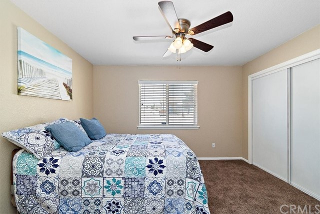 12780 Fir St, Oak Hills, CA 92344 Photo 27