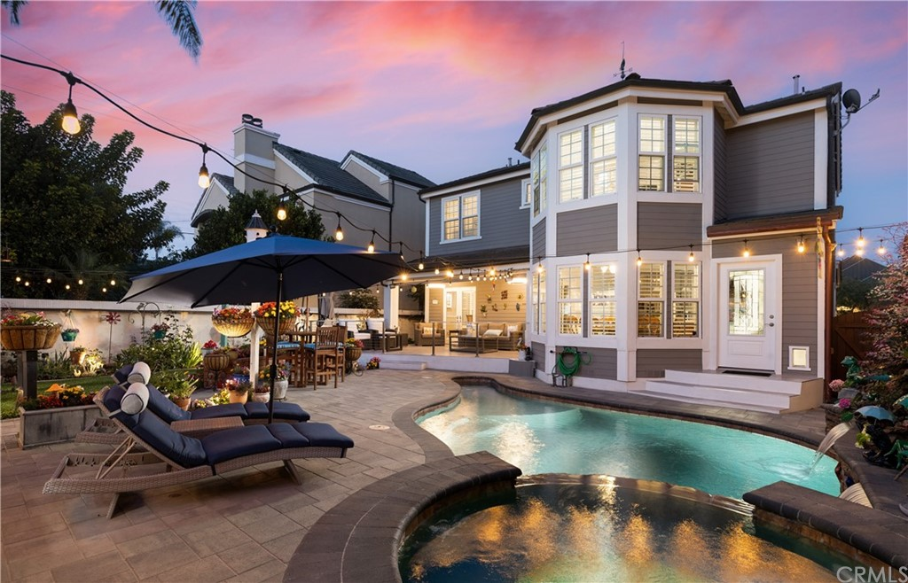 Photo of 1841 Park Street, Huntington Beach, CA 92648