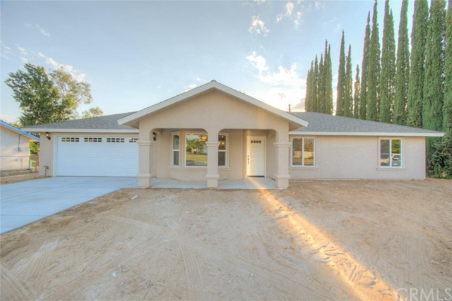 47 Tremaine Avenue, Madera, CA 93638