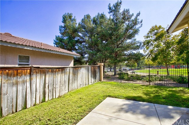 39544 Warbler Dr, Temecula, CA 92591 Photo 16