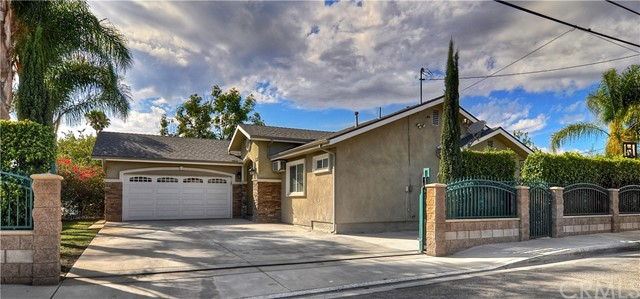 15257 Olive Street, Baldwin Park, CA 91706