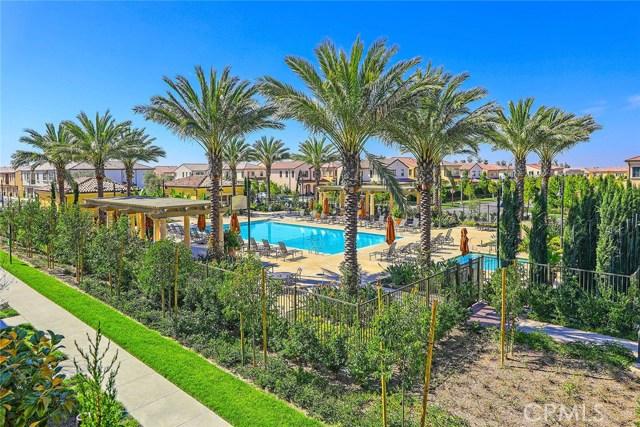 67 Zen Garden, Irvine, CA 92620
