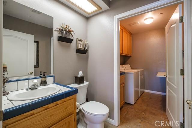 9875 Alta Mesa Rd, Oak Hills, CA 92344 Photo 34