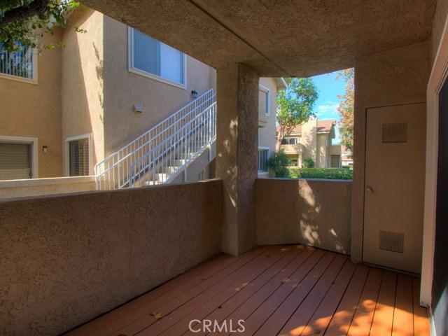 42 Greenmoor, Irvine, CA 92614 Photo 18