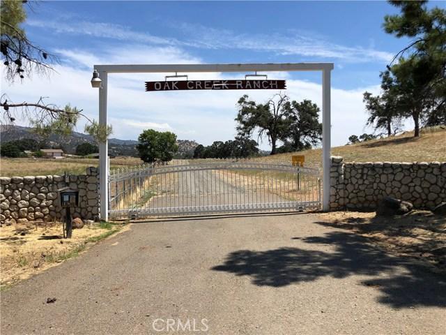 3385 Well Oak Creek, Catheys Valley, CA 95306