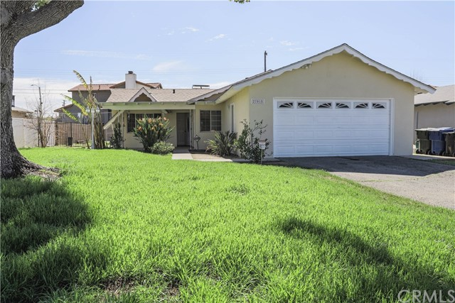 27015 10th Street, Highland, CA 92346