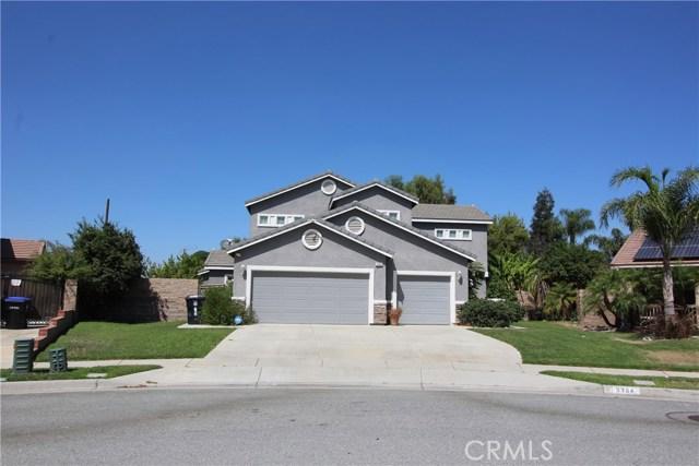 3364 Catalina Avenue, Hemet, CA 92545