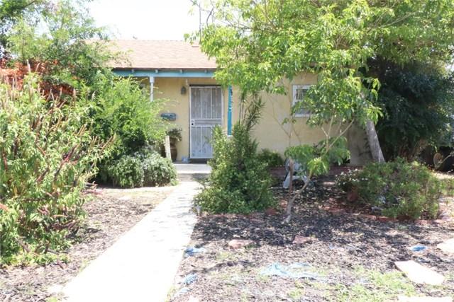 14832 Daphne Avenue, Gardena, CA 90249