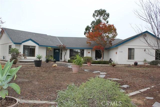 1125 Osage Street, Nipomo, CA 93444