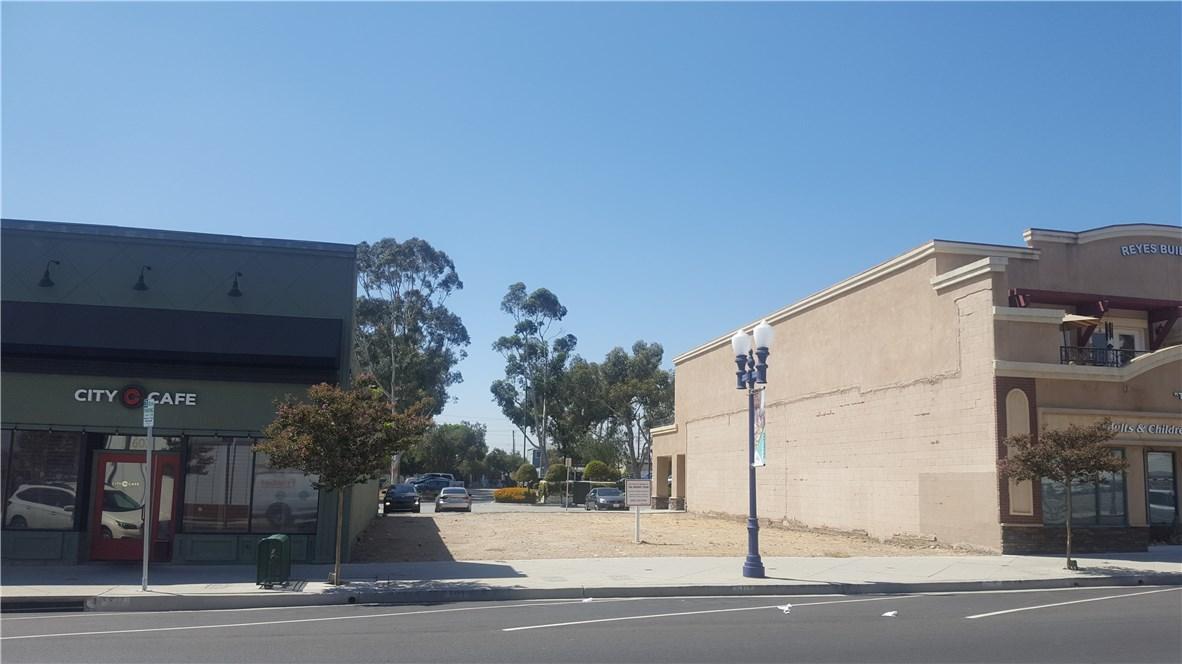 609 N Azusa Ave, Azusa, CA 91702
