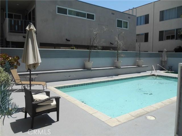 1097 Blanche St, Pasadena, CA 91106 Photo 33