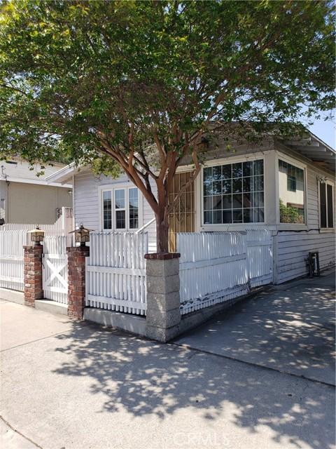 Photo of 926 W Summerland Avenue, San Pedro, CA 90731