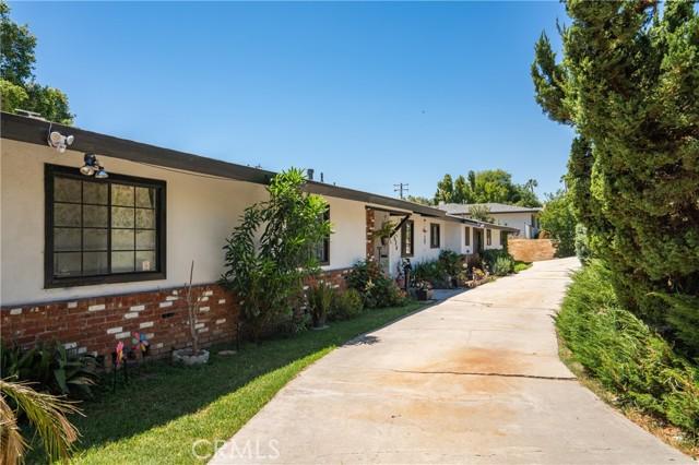 Photo of 520 Richardson Lane, Glendora, CA 91741