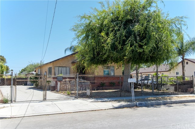 4862 Lante Street, Baldwin Park, CA 91706