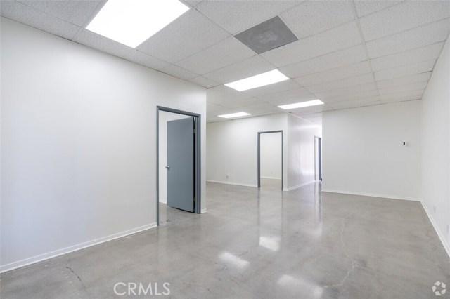 23720 Arlington, Torrance, California 90501, ,Office,For Sale,Arlington,SB20116390