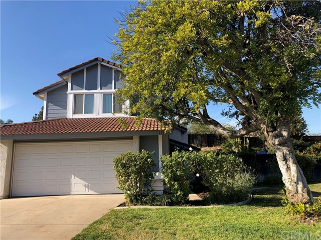 11211 Westfall Lane, Riverside, CA 92505