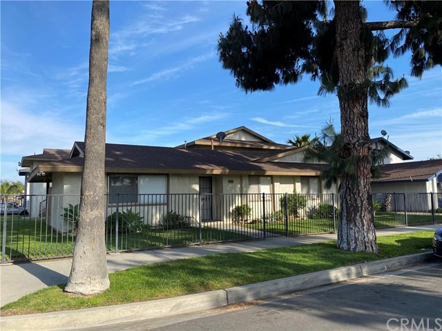 339 S Maple Avenue, Rialto, CA 92376