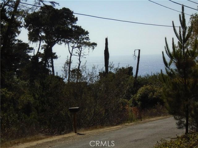 0 Randall Dr, Cambria, CA 93428 Photo 12