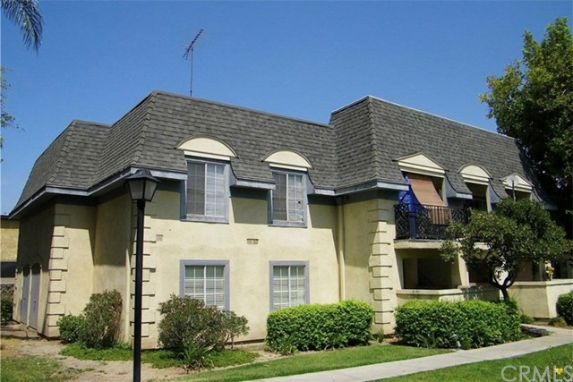 149 W 6th Street 45, San Bernardino, CA 92401