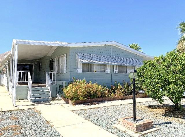 30873 Palmetto Palm Avenue, Homeland, CA 92548