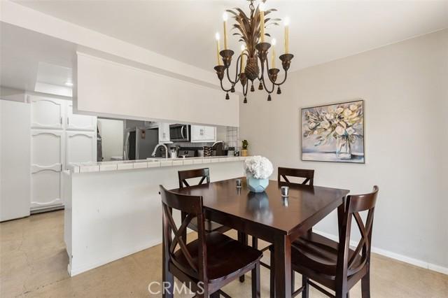 5. 812 W Glenwood Terrace Fullerton, CA 92832