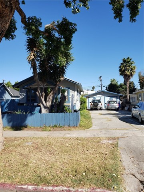 224 Broadway, Redondo Beach, California 90277, ,For Sale,Broadway,SB19248445