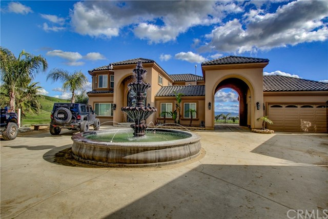 13400 Mcgehee Drive, Moreno Valley, CA 92555
