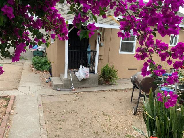 1516 E Colon St, Wilmington, CA 90744