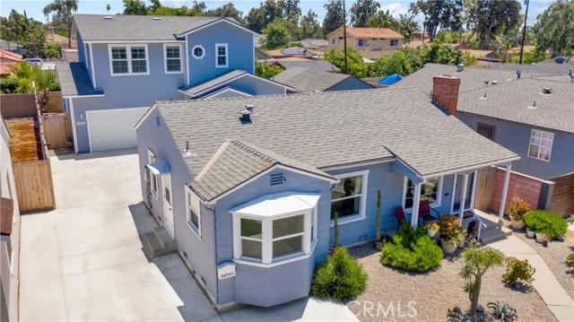 2059 S Parton Street, Santa Ana, CA 92707