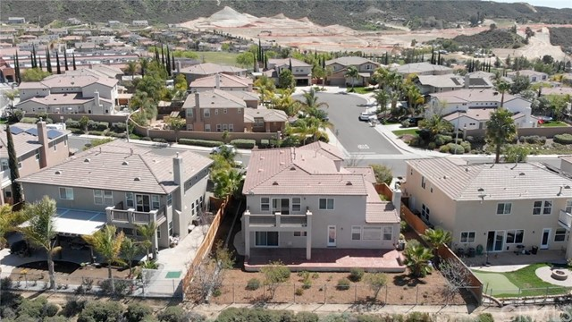 33780 Sattui St, Temecula, CA 92592 Photo 44
