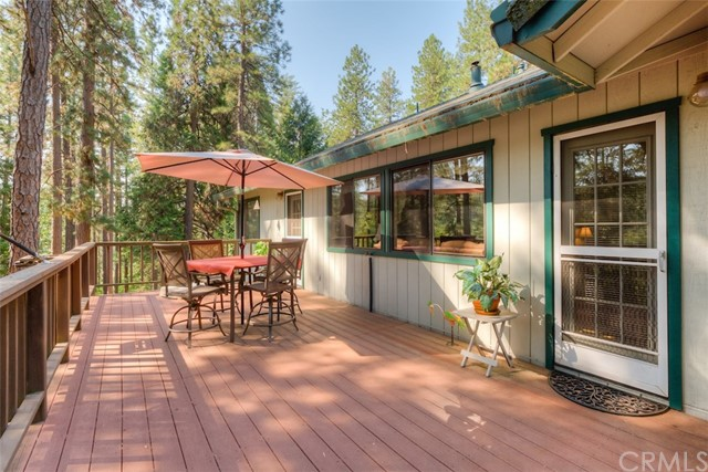 4724 Snow Mountain Wy, Forest Ranch, CA 95942 Photo 28