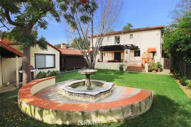 3346 Grayburn Rd, Pasadena, CA 91107 Photo 30