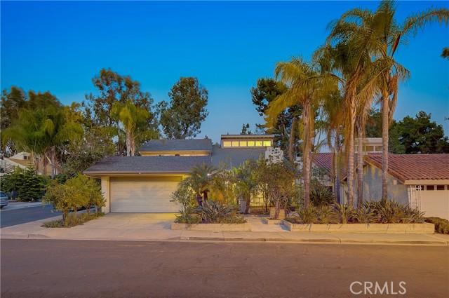 40 Cedar Tree Lane, Irvine, CA 92612