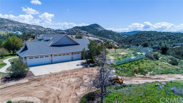 33925 Stage Rd, Temecula, CA 92592 Photo 14