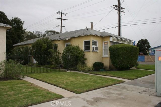 25446 Narbonne Avenue, Lomita, CA 90717