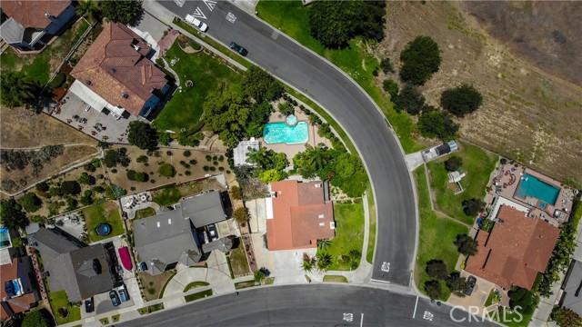 71. 12878 Rimrock Avenue Chino Hills, CA 91709