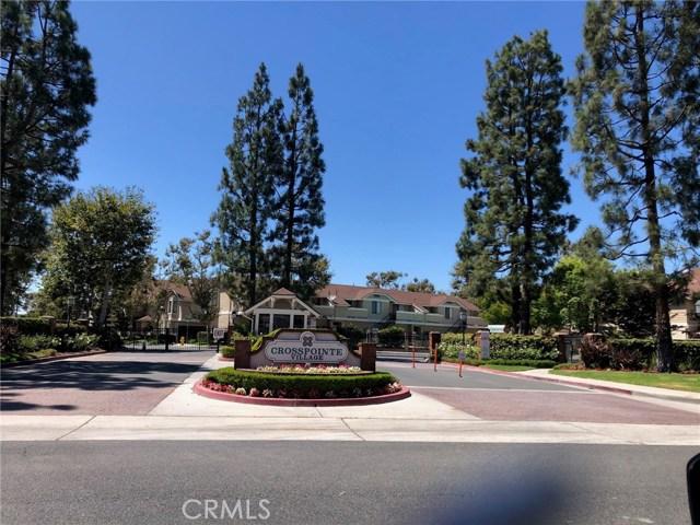 7702 Westbrook Way, Stanton, CA 90680