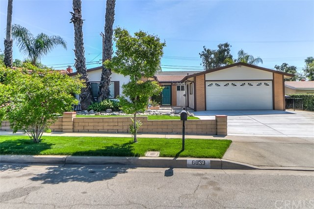 6639 Eastwood Avenue, Alta Loma, CA 91701